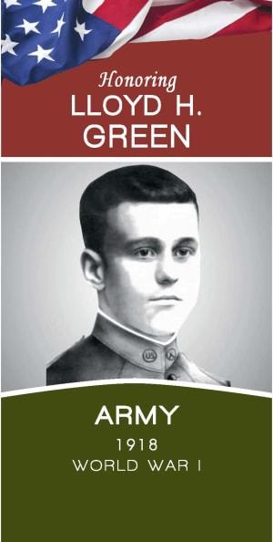 Llyod-H-Green-banner-w300.jpg