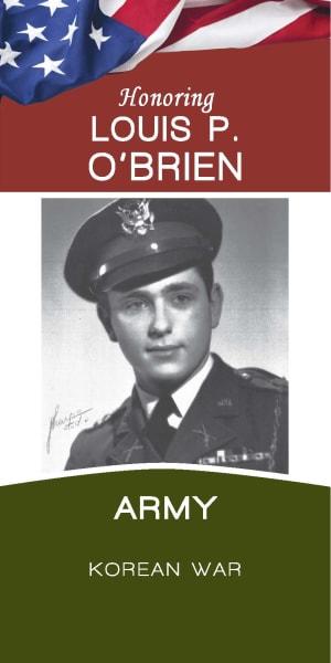 Louis-O'Brien-banner-w300.jpg