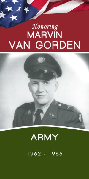 Marvin-Van-Gorden-w300.jpg