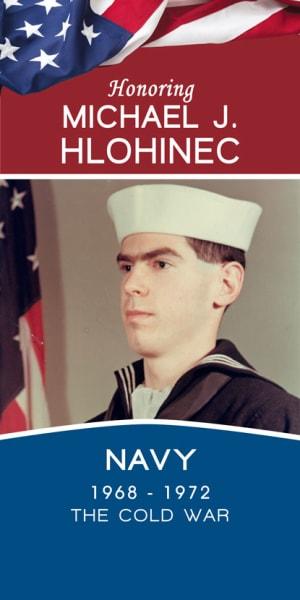 John-Hlohinec-w300.jpg