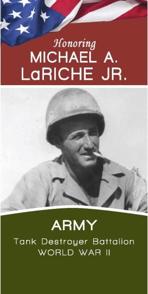 Michael-LaRiche-banner-w300.jpg