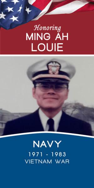 Ming-Ah-Louie-w300.jpg