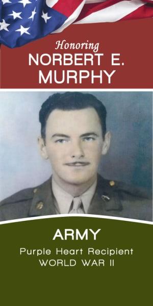 Norbert-Murphy-w300.jpg
