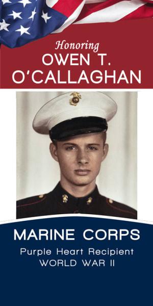 Owen-O'Callaghan-w300.jpg