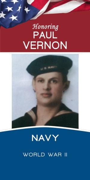 Paul-Vernon-w300.jpg