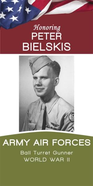 Peter-Bielskis-w300.jpg