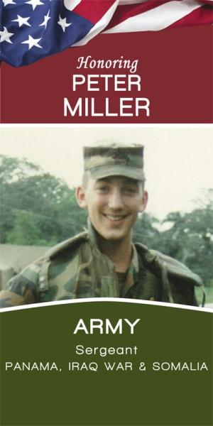 Peter-Miller-w300.jpg