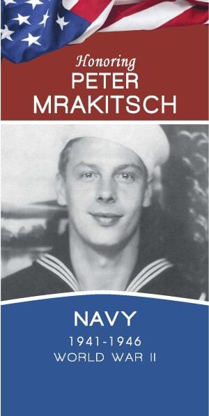 Peter-Mrakitsch-banner-w300.jpg