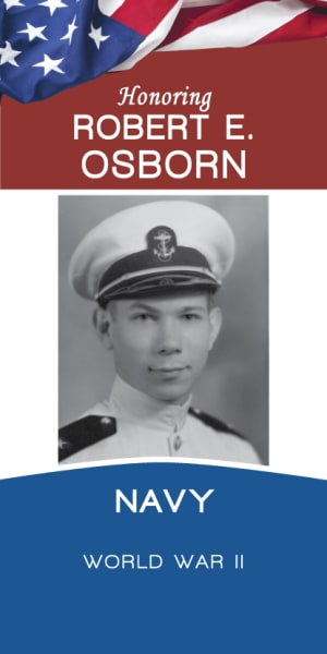 ROBERT-E.-OSBORN.-w300.jpg