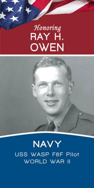 Ray-Owen-w300.jpg