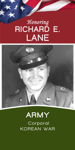 Richard-Lane-w300.jpg