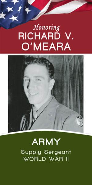 Richard-O'Meara-w300.jpg