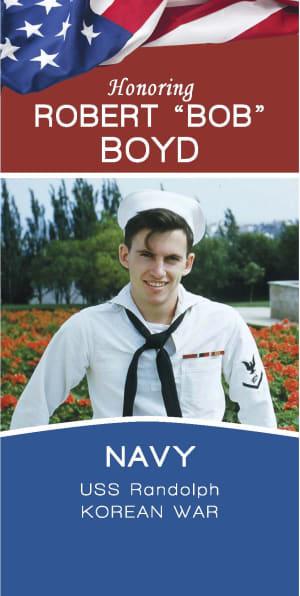 Rober-Boyd-banner--w300.jpg