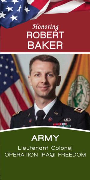 Robert-Baker-w300.jpg