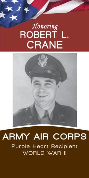 Robert-Crane-w300.jpg