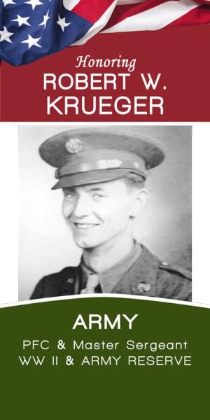 Robert-Kruger-w300.jpg