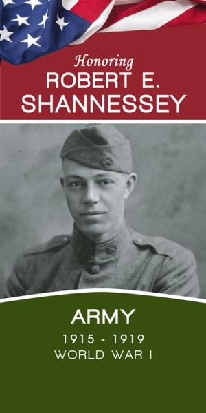 Robert-Shannessey-w300.jpg