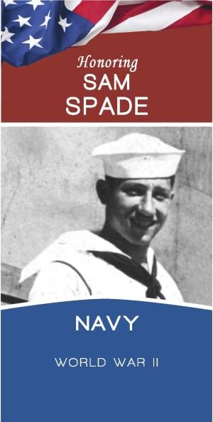 Sam-Spade-banner-w300.jpg