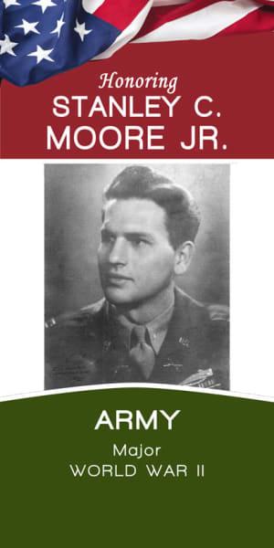 Stanley-Moore-w300.jpg