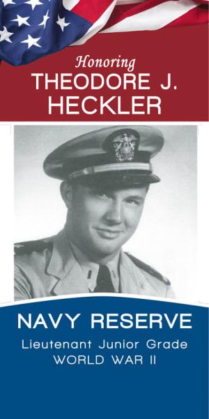 Theodore-Heckler-w300.jpg