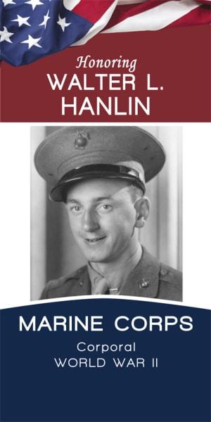 Walter-Hanlin-w300.jpg