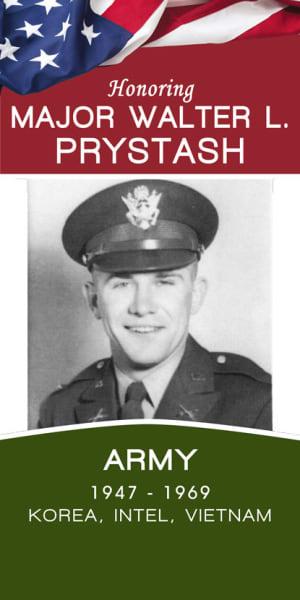 Walter-Prystash-w300.jpg