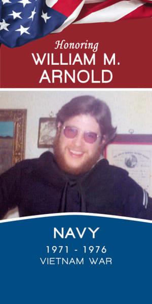 William-Arnold-w300.jpg