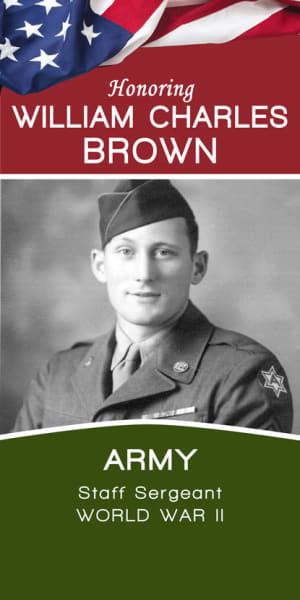 William-Brown-w300.jpg