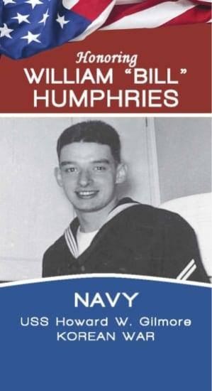 William-Humphries-banner-w300.jpg