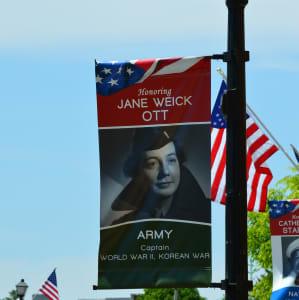 Jane-Weick-Ott.jpg