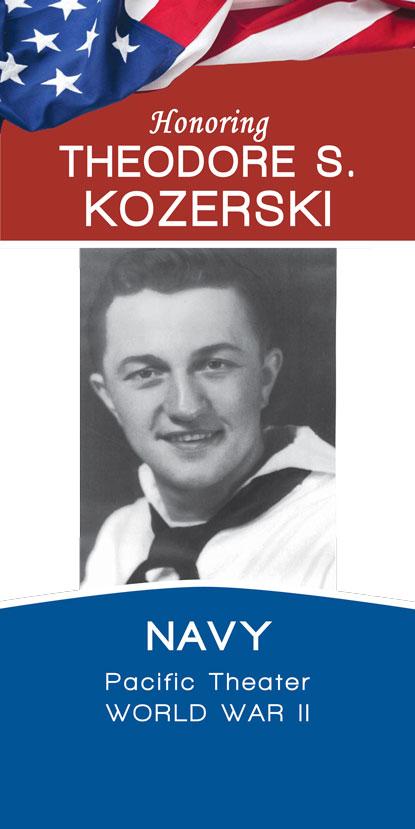 Theodore-Kozersk_-(002).jpg