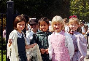 2003_Victorian_Festival_-_kid_shots-sf_011.jpg