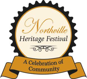 heritage-festival-logo.png