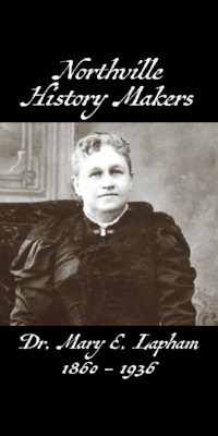 Mary-Lapham-banner.png