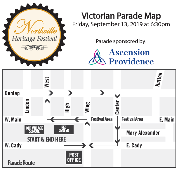 2019-Parade-Map-no-logos.jpg
