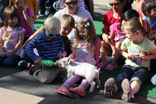kids-with-piglet.jpg
