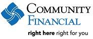 CF_righthere_logo_2016.jpg