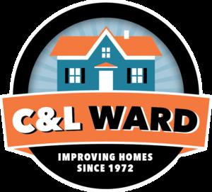 CL_Ward_Logo_-_2014.png