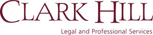 Clark_Hill_Logo_with_tagline_RED.jpg