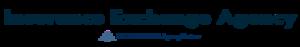 Insurance-Exchange-new-logo-e1441736679479.png