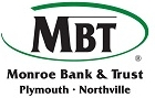 MONROE_BANK_and_TRUST_-_USE_THIS.jpg