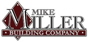 Mike_Miller_Building.jpg