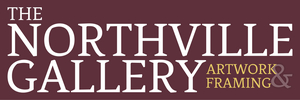Northville_Gallery.png