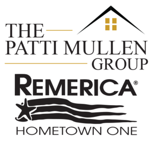 Patti_Mullen_Group_and_Remerica_Logos_4_2018.png
