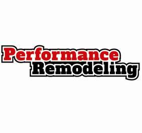 Performance_remodeling.jpg