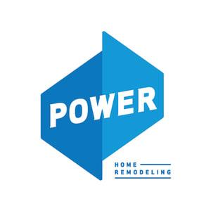 PowerHome-Remodeling-w300.jpg