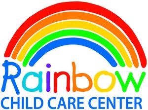 Rainbow_Child_Care_Center_logo.jpg