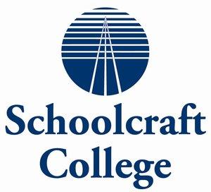 SC_Logo__Type_blue.jpg