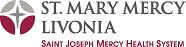 St_Mary_Mercy_Livonia.jpg