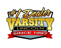 VARSITY_LOGO_--_USE_THIS.jpg